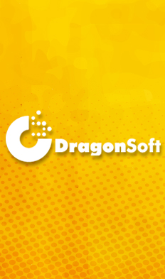DragonSoft